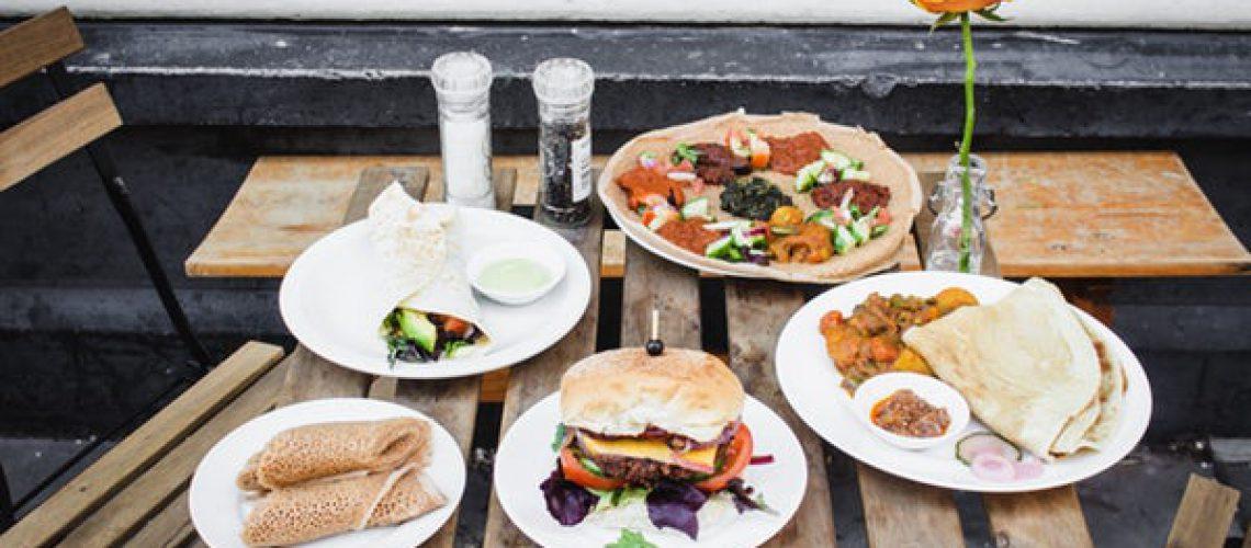 Ernährung blog sisi